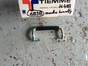 H 412-418-424 madlo na bránku