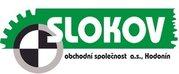 SLOKOV 40 popelník