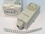 TIEMME p��lo�n� termostat 0-90�C TM2075