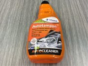 AUTO�AMPON 500 ML