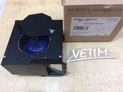 ventilátor METRIX DM 44 /Vialing/