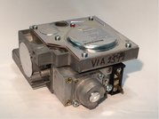 """ventil V4905A1009B 3/4"""" /G100E/"""