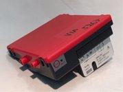 automatika S4565 A 2050 /G27ECOGL,G34/