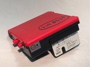 automatika S4565 BF 1112 /G42,G27ECOpropan,G36/