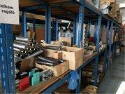 ventilátor tlakový RL97/1 2000Z 4330/2 /